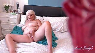 Granny Christina