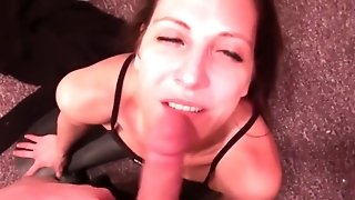 Uber-sexy adult video celebrity Marie Madison in greatest blowage, mature hardcore video sexvideo