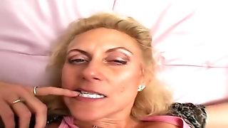 Prankish porn industry star Dana Devine in best huge booty, mummies hard-core coupling unconforming sex