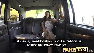 Fake Taxi Torrid flexible American sweetheart.mp4