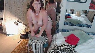 Best sex scene Solo Female uncut