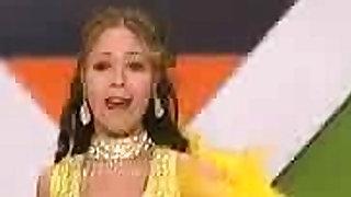 Indian Desi Hot Beauty Girl Getting Fucked BJ